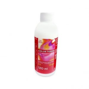 COLOR TOUCH OXID. 13VOL - 120ML.