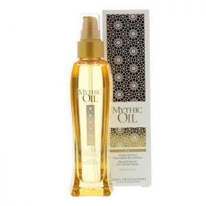 EXP. MYTHIC OIL 100ML. OIL