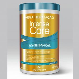 KANECHOM INTENSE CARE CAUTERIZACION 1 KG
