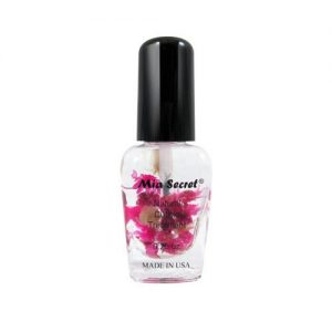 CL-01 JASMINE M.S. NATURAL CUTICLE 7.4ML.