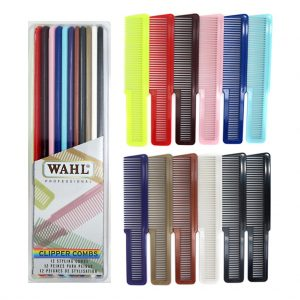 WAHL PEINETA COLOR 3206-200 - 1 UNID.