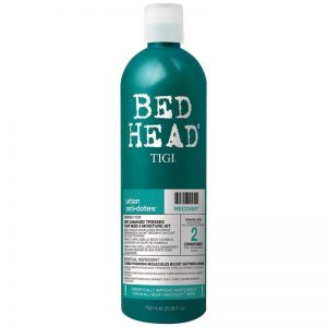 TIGI RECOVERY CONDITIONER 750ML.