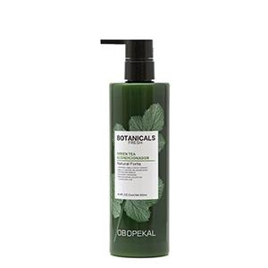 BOTANICALS GREEN TEA 500ML. - ACONDICIONADOR