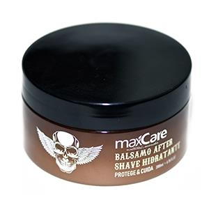 MAXCARE BALSAMO AFTER SHAVE - 200ML.