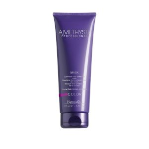 FARMAVITA MASCARA AMETHYSTE COLOR 250ML