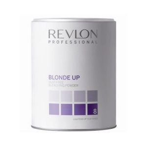 REVLON DECOL. 500GR. BLONDE UP