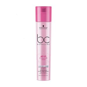 BONACURE COLOR FREEZE 250ML. - SH. SILVER