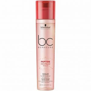 BONACURE REPAIR RESCUE 250ML. - SHAMPOO