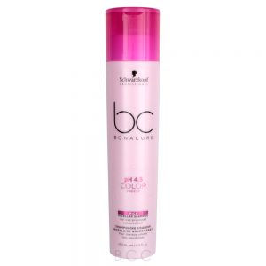 BONACURE COLOR FREEZE 250ML. - SHAMPOO RICH