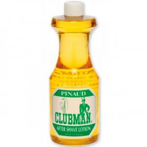 CLUBMAN AFTER SHAVE LOTION PINAUD 473ML