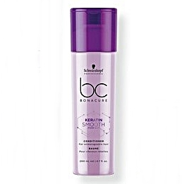 BONACURE SMOOTH PERFECT 200ML. - ACONDICIONADOR