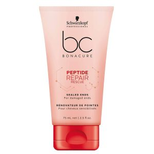BONACURE REPAIR RESCUE 75ML. - SERUM PUNTAS