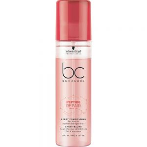 BONACURE SPRAY 200ML. - REPAIR RESCUE