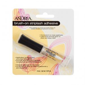 ANDREA PEGAMENTO BRUSH-ON STRIPLASH 5ML. 25153