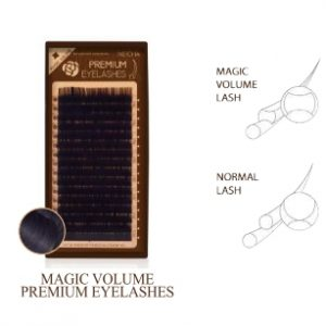 NEICHA PEST. MAGIC VOL. PREMIUM - C-0.15 - 8-13MM