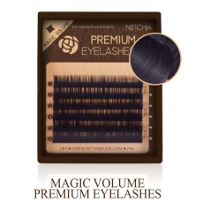 NEICHA PEST. MINI MAGIC VOL. PREMIUM - C-0.15