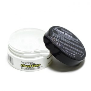 OBOPEKAL CERA CAP. GEL 100ML. GOOD WAX