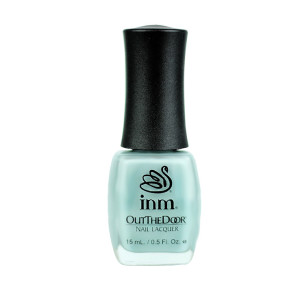 INM 15ML. AS TEAL AS YOU CAN GET (S239346)