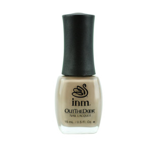 INM 15ML. LATE SUMMER BRONZE (S239351)