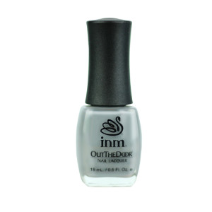 INM 15ML. PICNIC NIGHT (S239348)