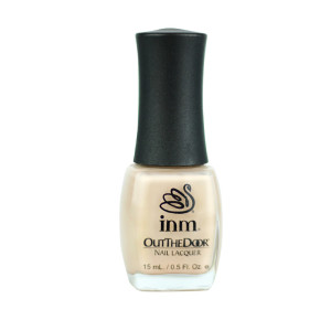 INM 15ML. SO NUDE AND NANCY (S239349)