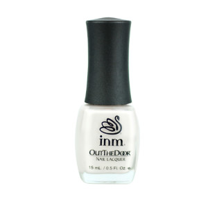 INM 15ML. SULTRY LIPS KEEP SHIPS (S239350)