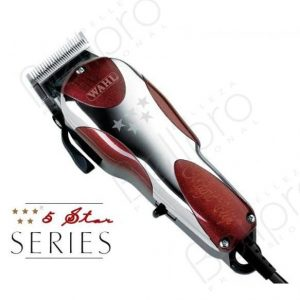 WAHL MAQUINA MAGIC CLIP 5 STAR