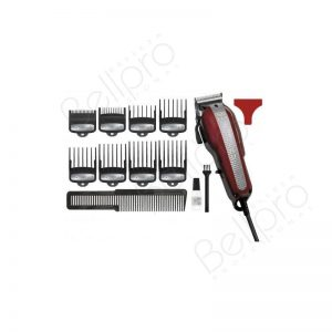 WAHL MAQUINA LEGEND 5 STAR