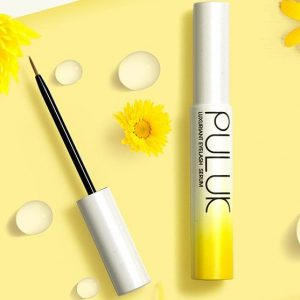 NEICHA PULUK LUXURIANT EYELASH SERUM 10ML.