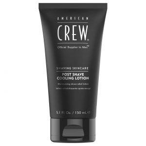 A. CREW POST-SHAVE COOLING LOTION 150ML