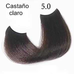 PH. ARGAN Y KERATIN COLOR - 5.0