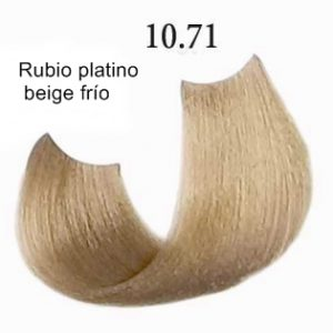 PH. ARGAN Y KERATIN COLOR - 10.71