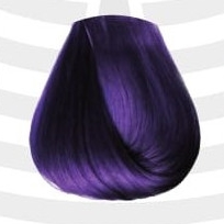 BBCOS COLORTRIBE 100ML. - VIOLET