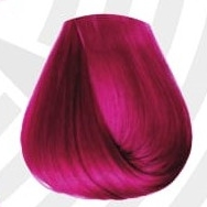 BBCOS COLORTRIBE 100ML. - MAGENTA