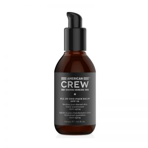A. CREW ALL-IN-ONE FACE BALM 170ML.