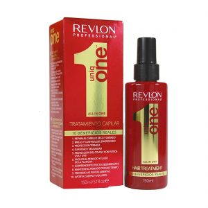 REVLON UNIQ. ONE 150ML.