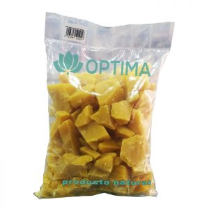 OPTIMA CERA DEPILATORIA 1KG.