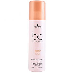 BONACURE Q10 T. RESTORE 200ML. - SPRAY