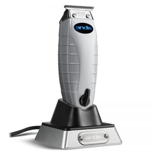 ANDIS DESV. T-OUTLINER CORDLESS - 74005