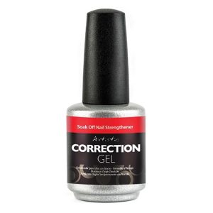 ARTISTIC GEL CORRECTION C/PINCEL 15ML