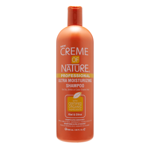 C. NAT KIWI Y CITRUS SHAMPOO 609ML.